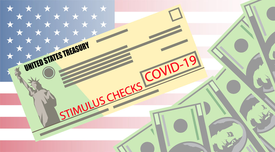 Did You Apply For Your Stimulus Check? Easy Instructions