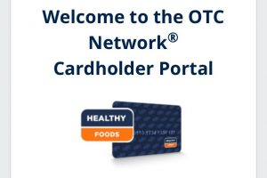 How to Activate Your OTC Card Fast