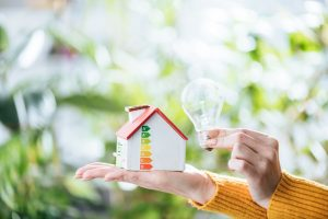 Apply for Home Energy Assistance Program (HEAP) Online