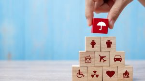 5 Important Things to Look at When Selecting a Medicare Advantage Plan in New York City