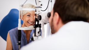 Is Cataract Surgery Covered by My Medicare Advantage Plan?