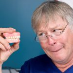 Are Flexible Dentures Covered through Medicare Advantage Plans in New York?